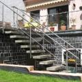 Treppen-Gelaender10