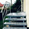 Treppen-Gelaender1