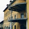 Treppen-Gelaender2