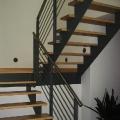 Treppen-Gelaender3