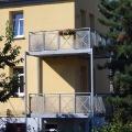 Treppen-Gelaender5