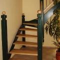 Treppen-Gelaender7