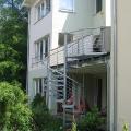 Treppen-Gelaender8