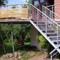 Treppen-Gelaender9